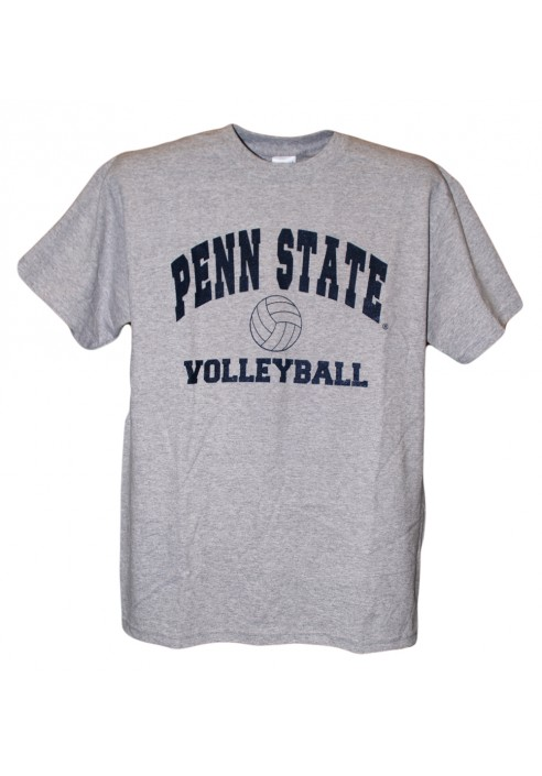 Penn State Volleyball SPORT TEE -Men's
