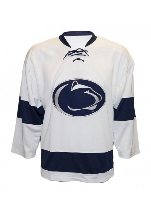 OT Adult Ice Hockey Jersey