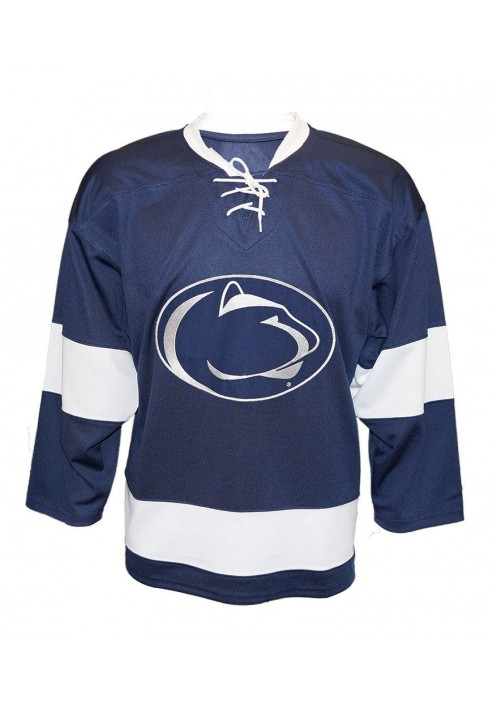 OT Youth Ice Hockey Jersey