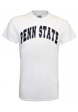 Penn State ARCHED TEE -Men's