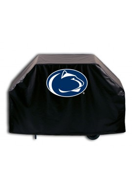 Holland Bar Stool Grill Cover