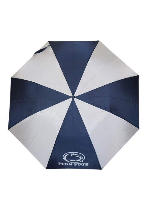 Storm Duds Sporty Automatic Umbrella