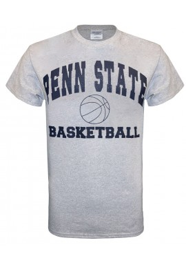 Penn State Basketball SPORT TEE-Men's