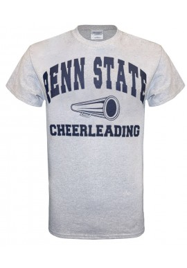 Penn State Cheerleading SPORT TEE -Men's