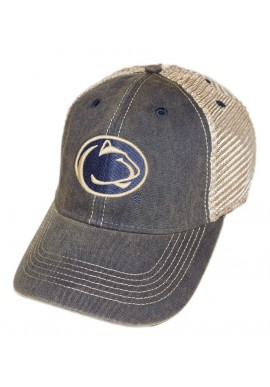 25447c936cd9d Penn State Hat and Visors for the family starting at  6.99!