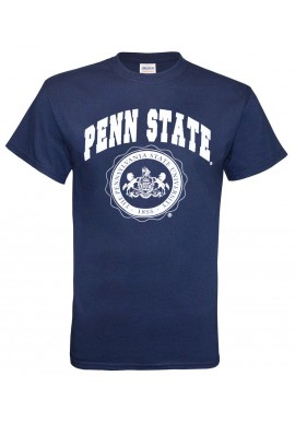 Penn State SEAL Tee -Men's